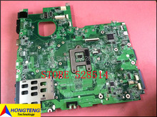 Non-integrated For Acer Aspire 6530 6530G MBAUR06001 MB.AUR06.001 laptop motherboard ZK3 DA0ZK3MB6F0 fully tested