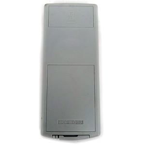 Image 3 - חדש מקורי עבור JVC RM SUXG38R RMSUXG38R מיקרו רכיב מערכת שלט רחוק להחליף את UX G37 UX G38 UX G39 Fernbedienung
