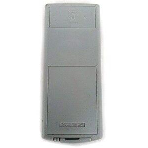 Image 3 - 新オリジナル jvc RM SUXG38R RMSUXG38R マイクロコンポーネントシステムリモートを交換してください UX G37 UX G38 UX G39 fernbedienung