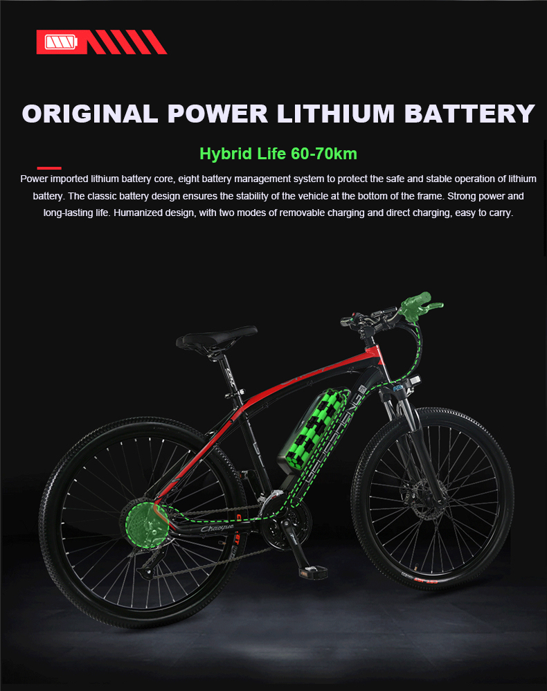48v1500w 26inch electric mountain Bicycle MTB bicycle lithium 48V 1000w  1500w Moto 26   4.0 electric bicycle electric snow EBIKEUSD 1517.25 piece dce4a0bd7461