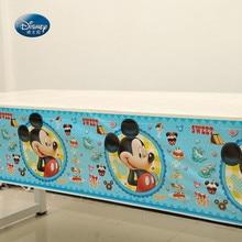 Tischdecke Mickey Maus Werbeaktion Shop Fur Werbeaktion Tischdecke