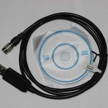 NEW USB Download Cable for TOPCON Total Stations, fit for WIN8 WIN7 system