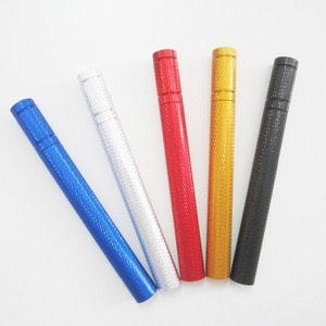 Image 2 - Neue ankunft golf irons keile nut reinigungsmittel stift neuankömmling Club Nut Spitzer Reinigung Platz Nuten