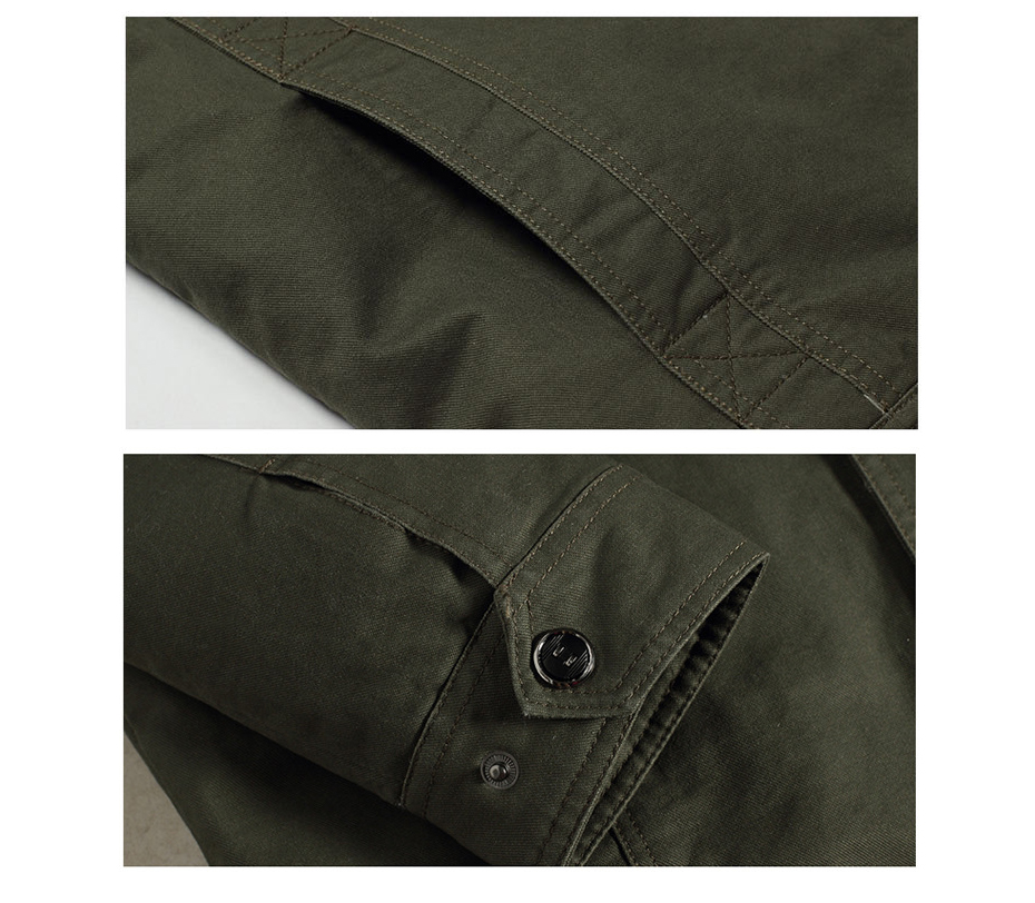 men-jacket_11