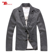 7bb7a4e4f15e Popular Rowing Jacket-Buy Cheap Rowing Jacket lots from China Rowing ...