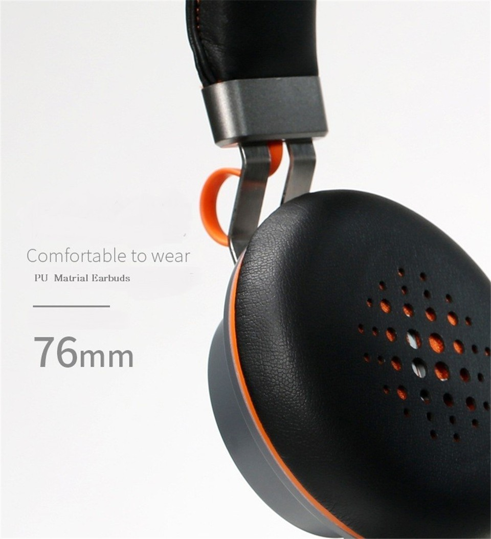 headphone (15)