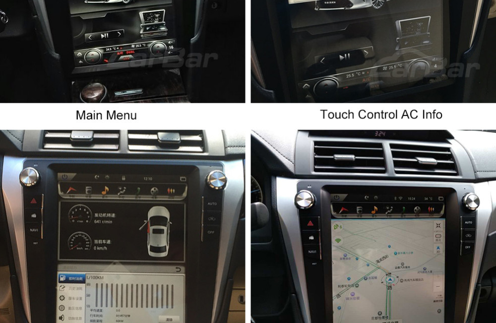 car-dvd-for-toyota-camry_04