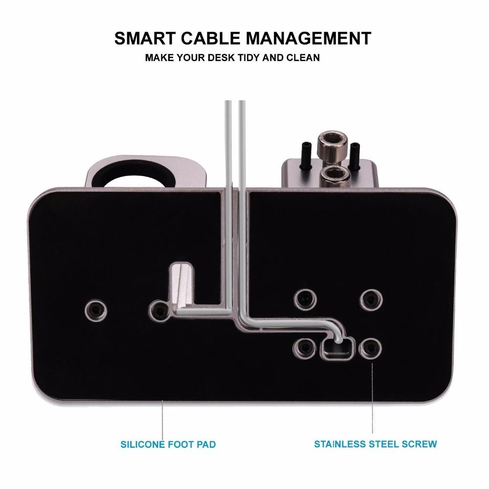 Портативное зарядное устройство CB86 Plus для 8 шт. 2 6S Lipo батарея одновременно профессиональная для RC вертолета 2 6S Lipo батарея - 4