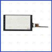 ZhiYuSun Freeshipping 7 אינץ קיבולי מסך עבור אלמנט 5 7701 CD ROM