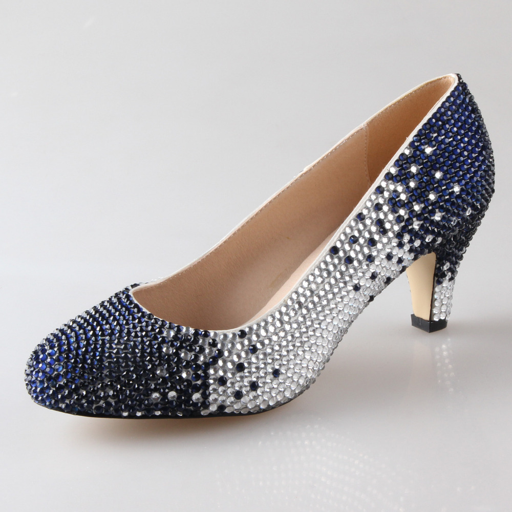 line Buy Wholesale shoes diamonds from China shoes diamonds