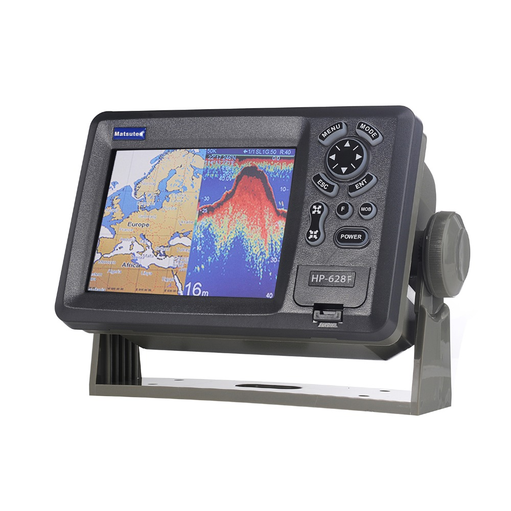 online buy wholesale fishfinder gps from china fishfinder gps, Fish Finder
