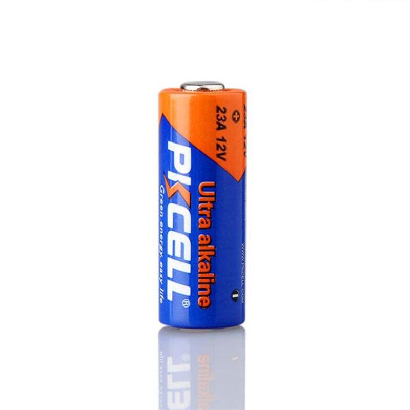 а23 аккумулятор на алиэкспресс