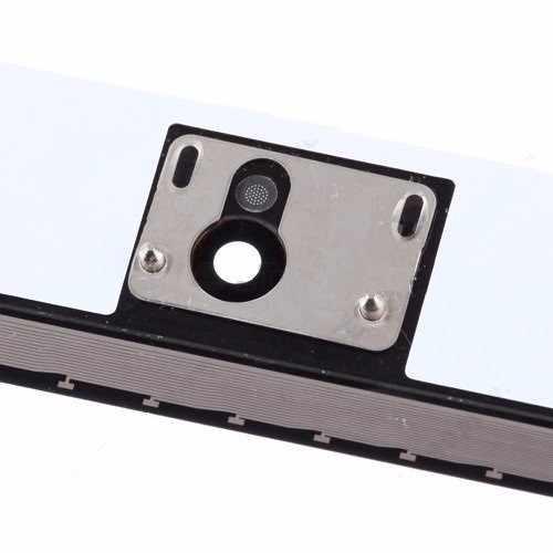 แท็บเล็ตหน้าจอสัมผัสสำหรับipad3 A1416 A1430 A1403สำหรับiPad 4 A1458 A1459 A1460 Digitizerแผงกระจก+เครื่องมือ