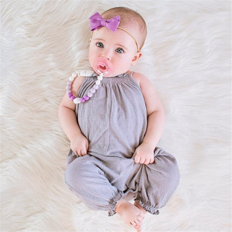 Bow Headbad 3pcs Outfit Set Off Shoulder Pumpkin Print Top+Chiffon Hairball Dress Baby Girls Halloween Costumes