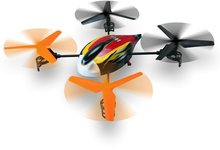 2015 newest cool quadcopter kit 2.4G Outdoor Quadcopter RC Helicopter  toys withHd camera  CX28V  birthday gift