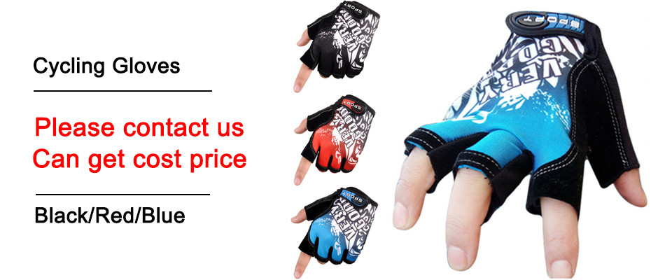 Back To Search Resultsapparel Accessories Hearty 2017 Winter Anime Fate/stay Night Glove Half Finger Couple Cartoon Fate Zero Mitten Print Black Gloves Unisex Cosplay Gift