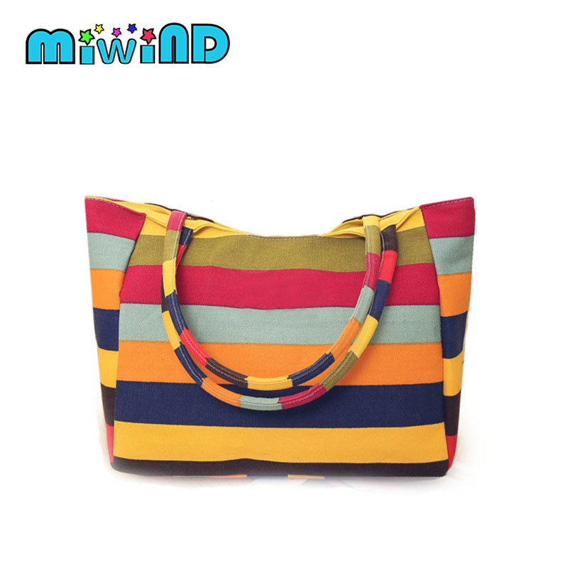 Online Buy Wholesale women tote bags online from China women tote ...