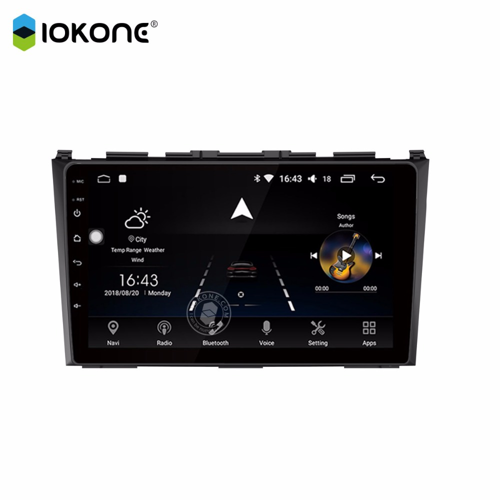 iokone car android 8 0 multimedia dvd player 2 din car. Black Bedroom Furniture Sets. Home Design Ideas