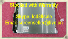 Лучшая цена и качество m606-l69ag промышленных ЖК-дисплей Дисплей