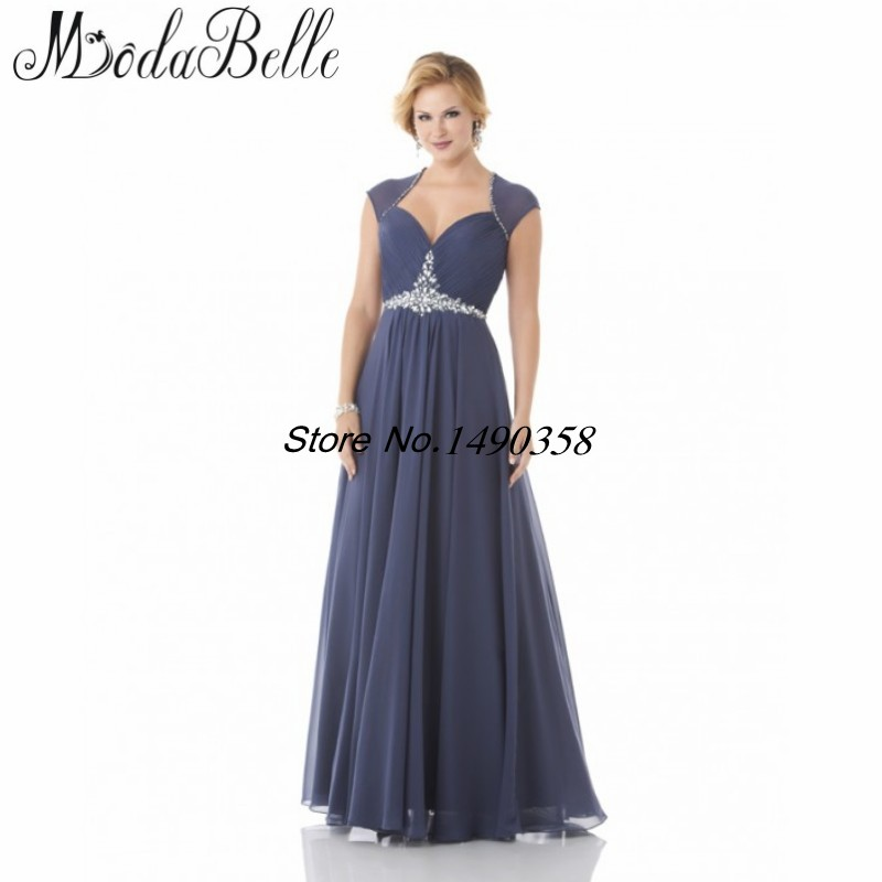 Online Buy Wholesale wedding dress mom from China wedding dress ...