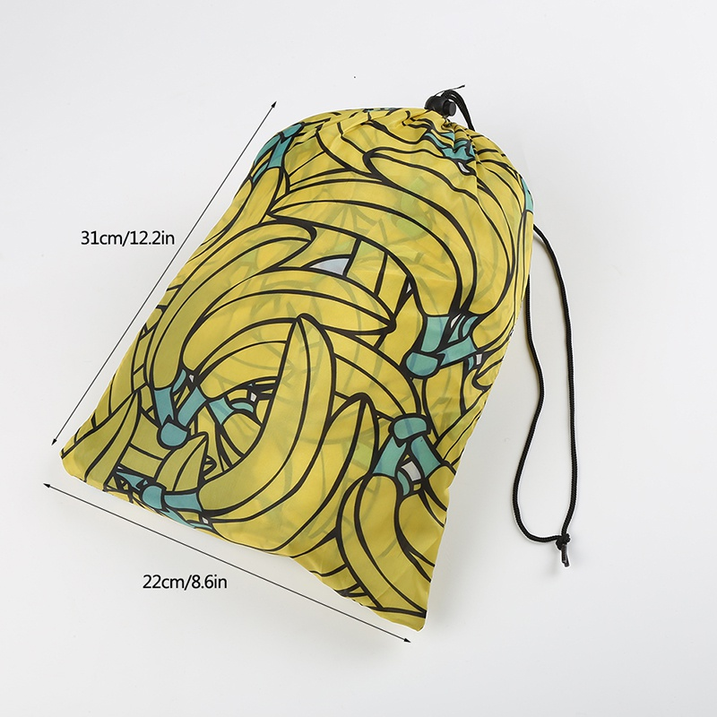 YZ0606-2 (6)