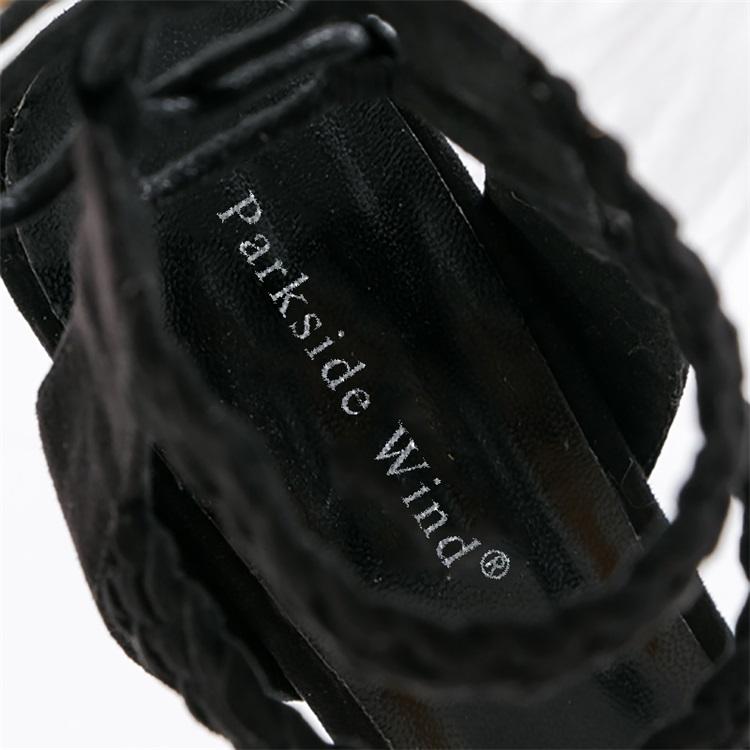 XWB0174