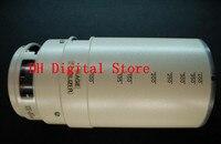 Novo para canon ef 100 400mm f/4.5 5.6 l é usm lente tambor fixo assy y peças de reparo Peças de lente    -