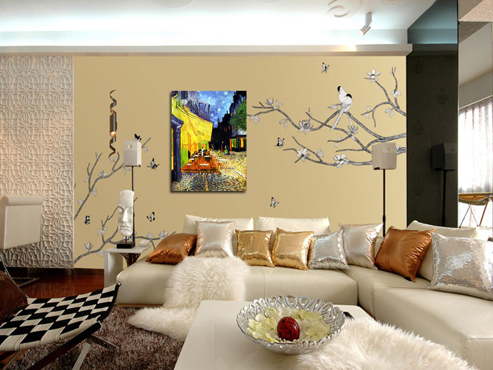 Wholesale abstract islamic wall art online for sale hot selling wall ...