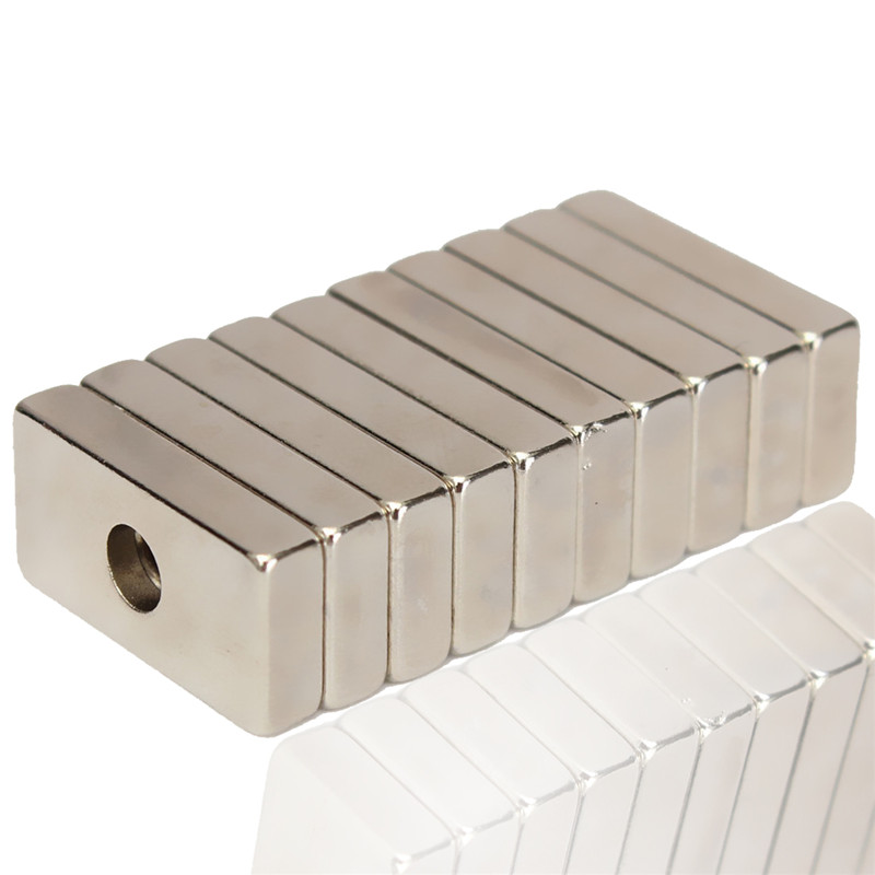 эъектро магнит заказать на aliexpress
