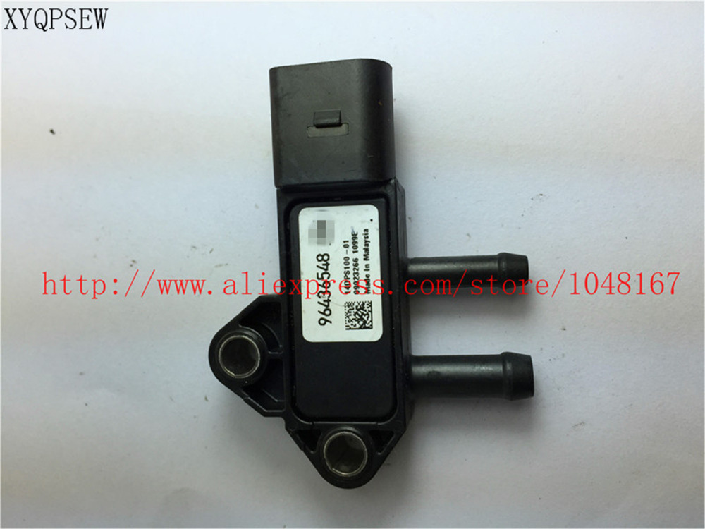 XYQPSEW For Chevrolet inlet pressure sensor 96436548,96436548GM,14DPS100-01XYQPSEW For Chevrolet inlet pressure sensor 96436548,96436548GM,14DPS100-01