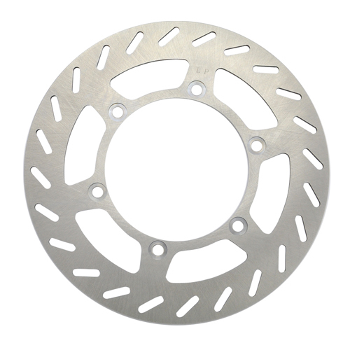 LOPOR Motorcycle Front Brake Disc Rotor DT200 DT 200 DT230 DT 230 WR200 WR 200 TT250R TT 250 R TTR250 TTR 250 YP250 YP 250 lopor front brake rotor disc for dt200 wr200 wr200r dt230 lanza tt250r raid ttr250 yp250 majesty dx de luxe abs