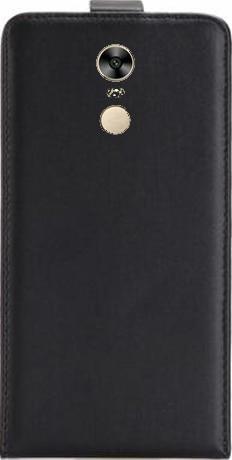 Գործարանի գին, նորագույն բարձրորակ - Բջջային հեռախոսի պարագաներ և պահեստամասեր - Լուսանկար 3