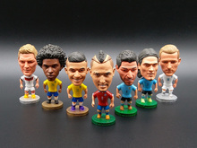 Soccer World Cup Lovely Toys