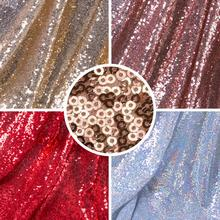 c11fa0d2fd Buy paillette sequin fabric and get free shipping on AliExpress.com