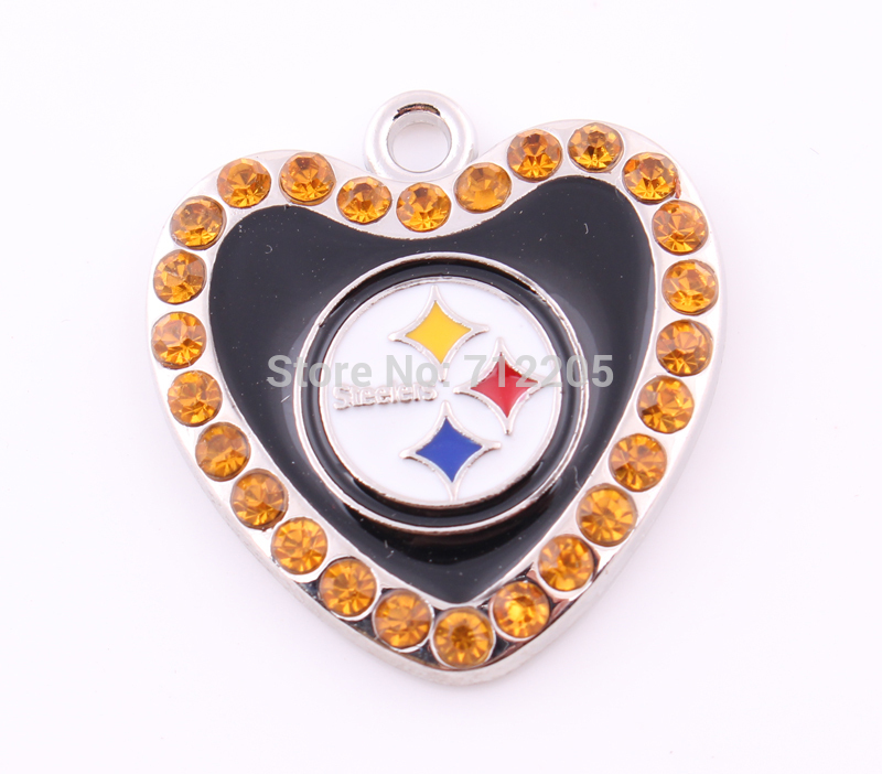 online buy wholesale boutique collection jewelry from