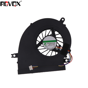 New Laptop Cooling Fan For Acer aspire 6920 6920G PN: DFB601705M20T CPU Cooler Radiator nokotion pn 1310a2184401 mb apq0b 001 mbapq0b001 for acer aspire 6920g laptop motherboard with graphics slot free cpu