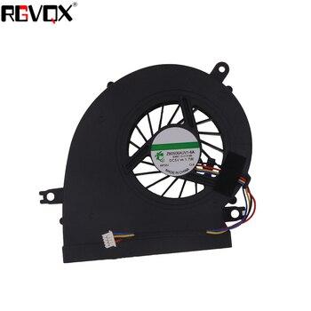 Nuevo Ventilador de refrigeración para portátil para Acer aspire 6920 6920G PN:...