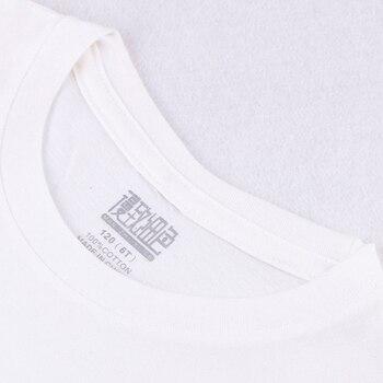 2019 ropa para niños cuello redondo Camiseta Feliz cumpleaños Dragon Ball impresión algodón Camisetas manga corta Niño niños ropa niños camisetas