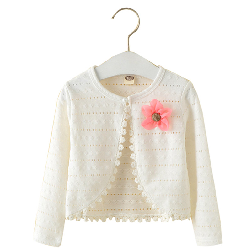 Popular Free Knitting Pattern Baby Cardigan Buy Cheap Free