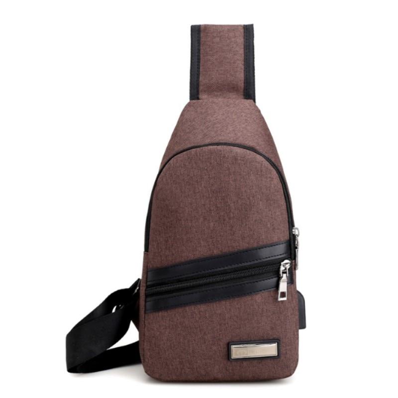 d46614551 Masculino-externa-USB-carga-pecho-Bolsas -hombres-pecho-Pack-antirrobo-viaje-crossbody-bolsa-para-hombres-casual.jpg