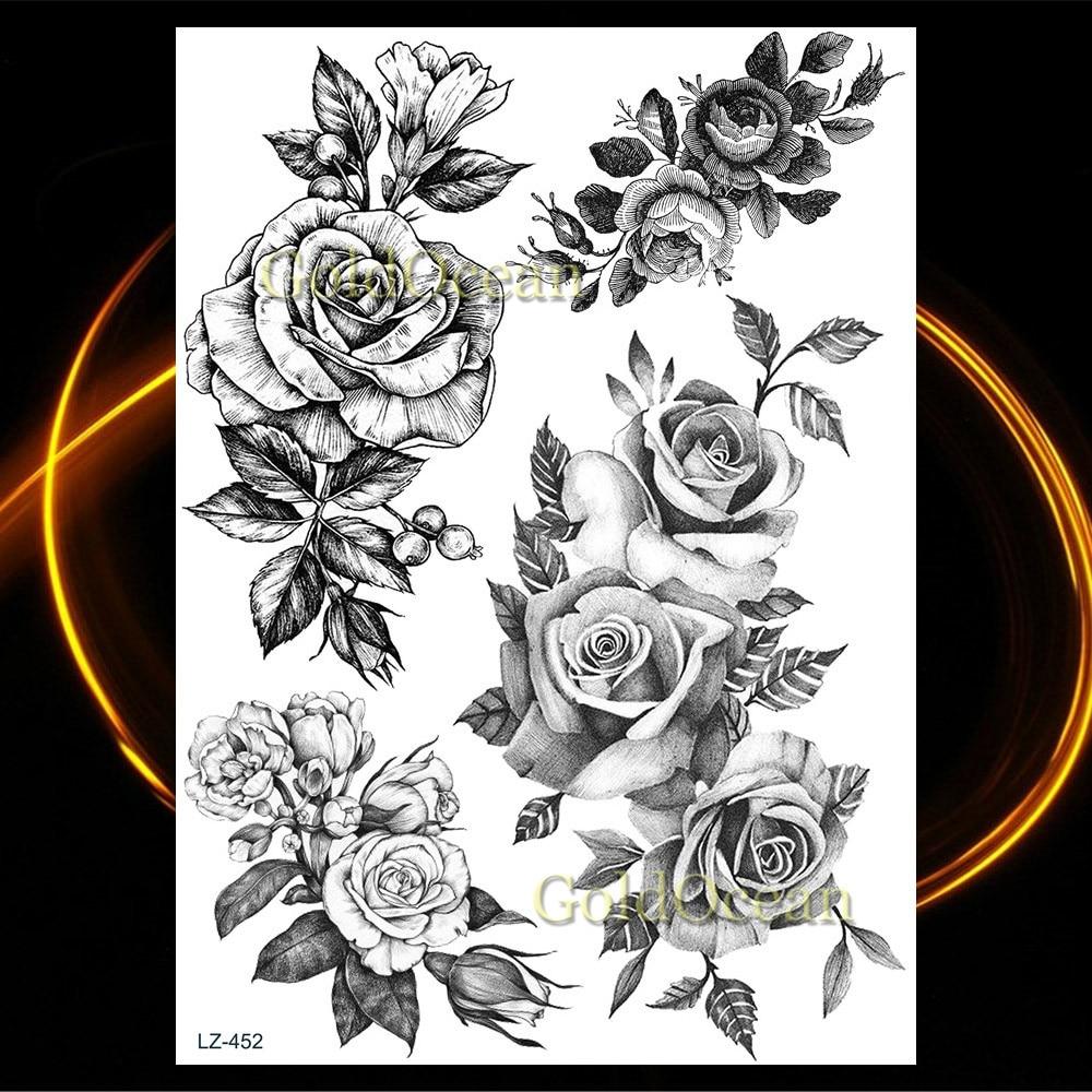 Lower Arm Henna Tattoo: Αγορά Τέχνη τατουάζ & σώμα