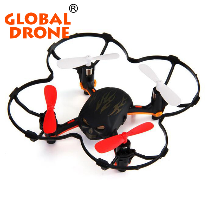 Global Drone GW008 4 ch 2 4G micro quadcopter font b rc b font quadcopter radio