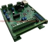 Data acquisition card Network acquisition module Tnet1024