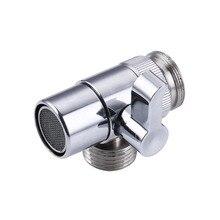 Cool industrial taps · Copper Faucet BathroomIndustrial Bathroom SinksCopper  ...
