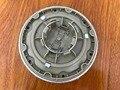 Крышка Ступицы Колеса 20 шт. 8N0601165A для Audi TT купе родстер A6 S6 QUATTRO