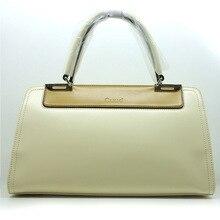 ผู้หญิงกระเป๋าสะพายผู้หญิงแฟชั่นซิปกระเป๋าหนังสิริกระเป๋าถนน