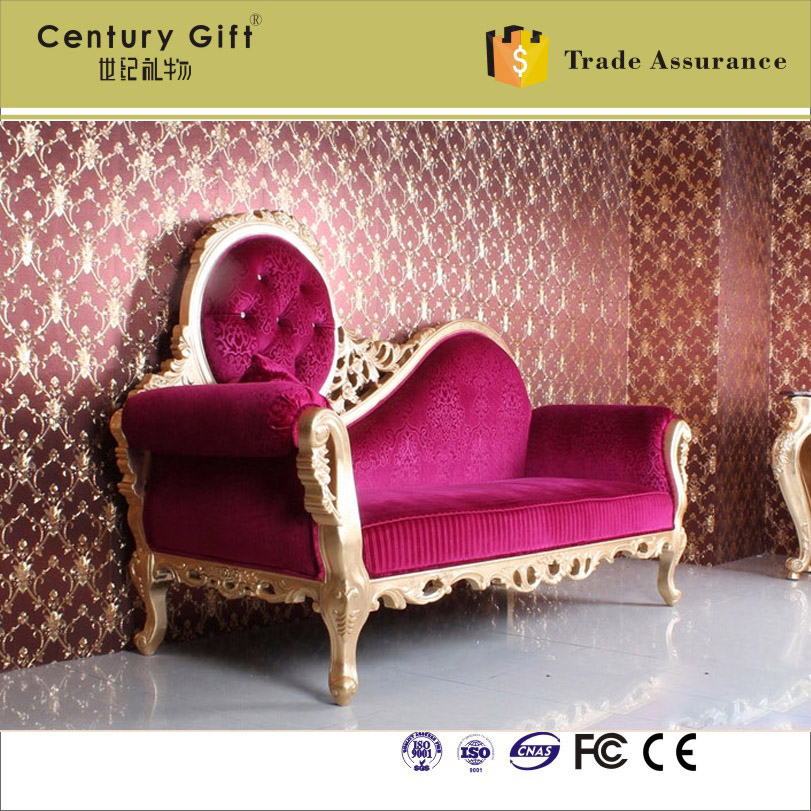 Hot Sale Sofa French Design fabric Couches living room furniture ...