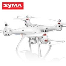 Original Syma X8PRO GPS With 720P WIFI FPV Camera Altitude Hold font b RC b font