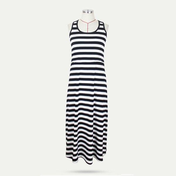 Emotion Moms модная одежда для беременных летнее платье для кормящих для беременных женщин платья для кормящих грудью одежда для кормления - Цвет: 01