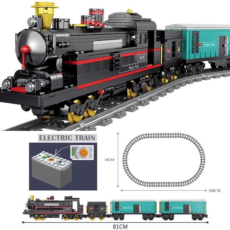 KAZI-Battery-Powered-Electric-Classic-legoing-City-Train-Rail-Building-Blocks-Bricks-Christmas-Gift-Toys-For (2)